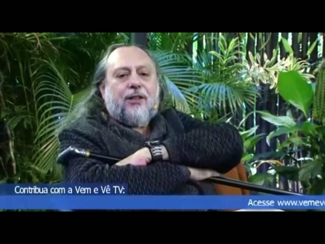 Estupro: Caio, o que você acha do estupro coletivo da garota do Rio de Janeiro?