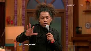 Download Lagu The Best Of Ini Takshow - Para Stand Up Comedian Kece lagi Bahas Soal Wanita Gratis STAFABAND