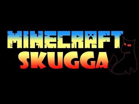 Minecraft Skuggar RP [Deutsch/FullHD] - #8 Wiederspänstige Tiere