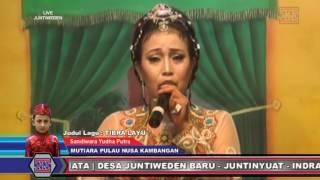 download lagu Lagu Sandiwara Tibra Layu  Yudha Putra  Dulsukur gratis