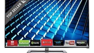 Vizio M492i-B2 49 inch 1080 Smart LED TV
