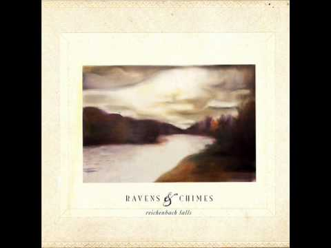 Ravens And Chimes - This Is Where We Are