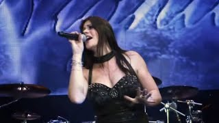 Nightwish - Nemo (Wacken 2013)