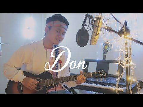 Download DAN - Aziz Ngok | SHEILA ON 7 Cover Mp4 baru