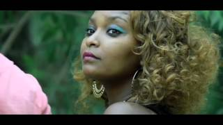 Bini Dana   Selamizm New Ethiopian Music 2015 Official Video