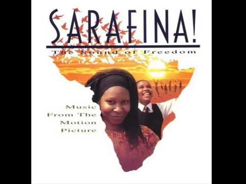 Sarafina! The Sound Of Freedom Soundtrack - The Lord's Prayer