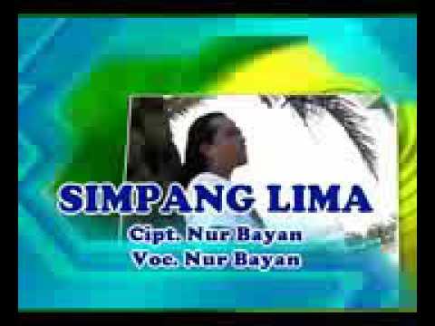 download lagu Dermaga Cinta.....gerry Mahesa12 gratis