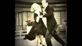 Watch Blu Cantrell Swingin video