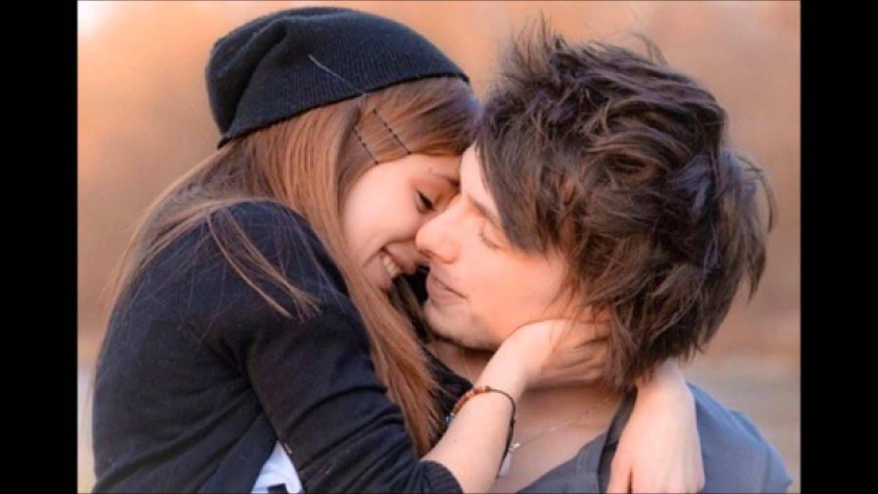 Рассказы о любви о сексе брат с сестрой и т д 8 фотография