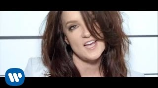 Watch Brandy Clark Stripes video