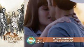 En_tierras_salvajes