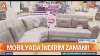 Eskidji Bazaar - Enflasyonla Mücadele