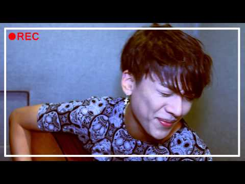 Lunafly Cover Of Roar By Katy Perry video