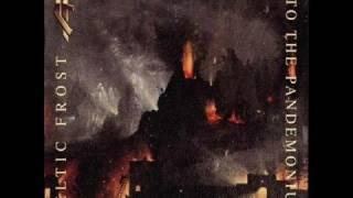 Watch Celtic Frost Mesmerized video