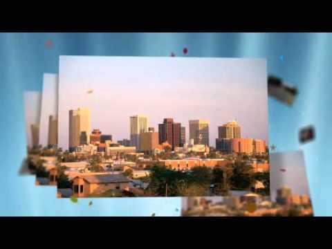 Auto insurance in Phoenix AZ