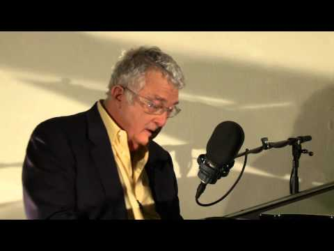 Randy Newman - Losing You