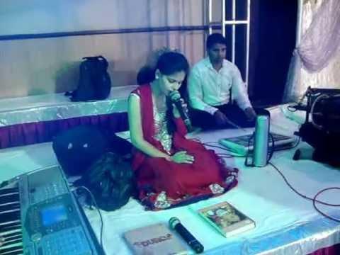 Ladies sangeet-Banno ri banno meri chali sasural ri by Deepika...