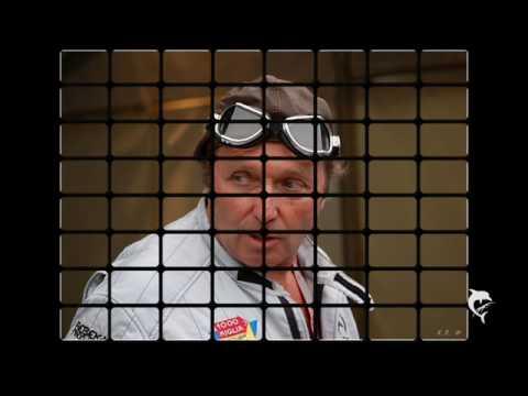 Jochen Mass' übliche Aussetzer vor dem Mikrofon in einer ungewohnten Zusammenstellung.Unfassbar, dass so einer kommentierte. Glaubte er doch tatsächlich, ein...