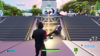 (NA-EAST) FORTNITE CUSTOM MATCHMAKING SCRIMS LIVE WITH SUBS | FORTNITE LIVE PS4,XBOX,PC,MOBILE