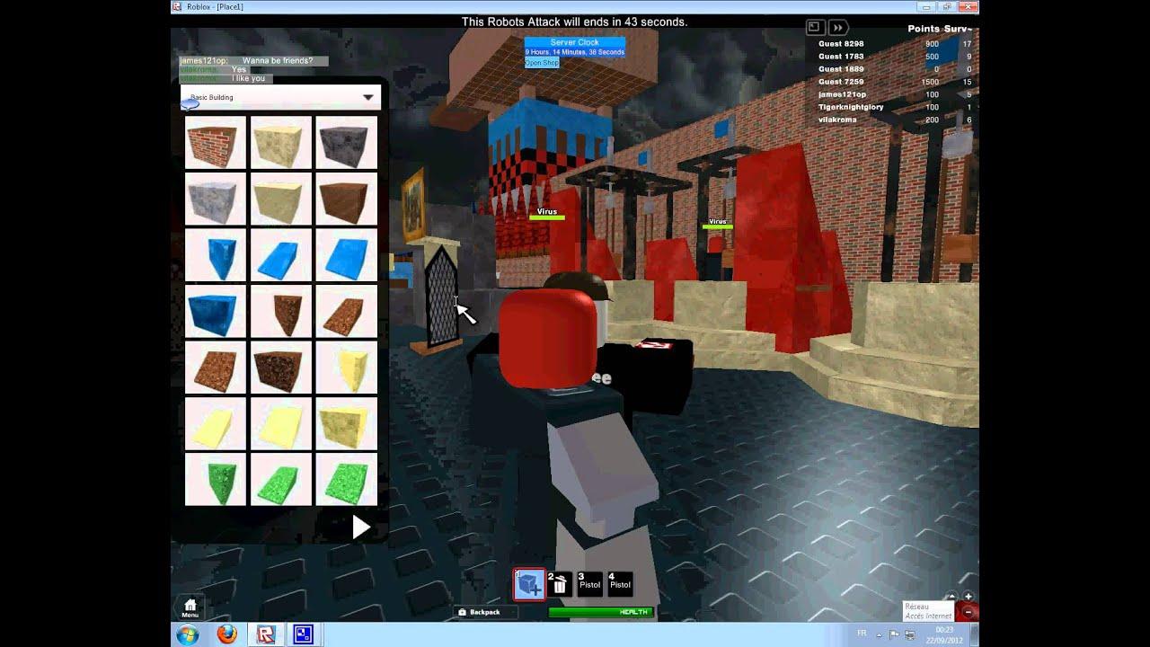 Restaurant jeu de quilles luxembourg jeux educatif gratuit en ligne cm2 jeux - Jeu de cube comme minecraft ...