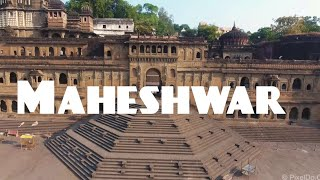 [2019-JUN]Maheshwar