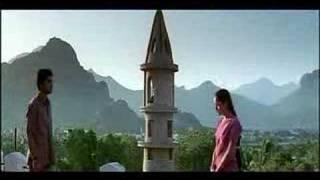 Kovil Simbu song