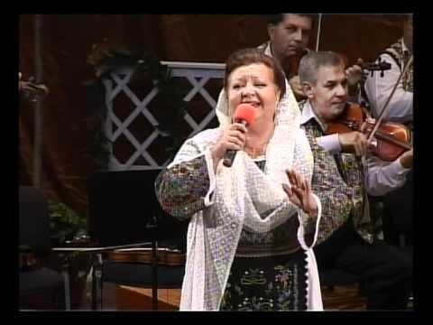 Nuti + Vasile Tapota Lataretu