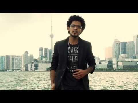 New Punjabi Song - Gujjran De Munde - Foji Gujjar [official] video