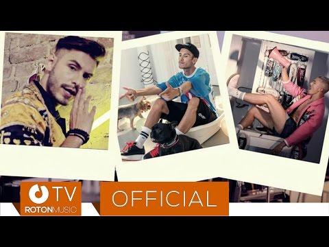 KLYDE x DREI x RENGLE Say Cheese pop music videos 2016