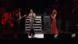 Aventura - Jose (EN VIVO MADISON SQUARE GARDEN)