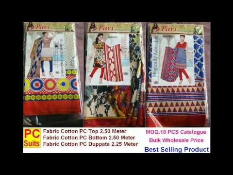 9252518314 Fancy punjabi suits unstitch embroidery work manufacturers wholesalers