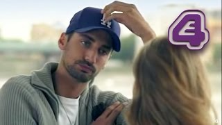 Made In Chelsea | Chelsea Cheater | E4