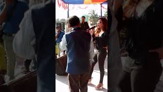 bengali actress koushani mukharjee hot video