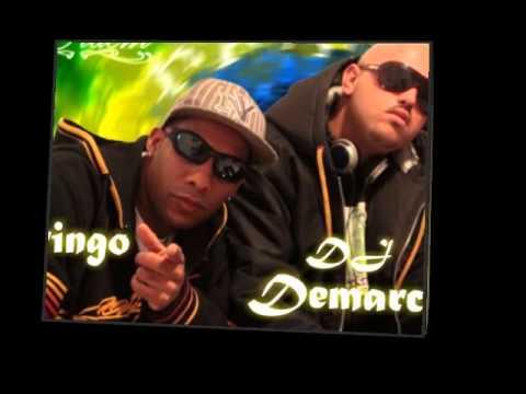 Lançamento Rap 2012 depressão Segunda Ordem Part Rei Cirurgia Moral E Gipe Marvin Cxa video