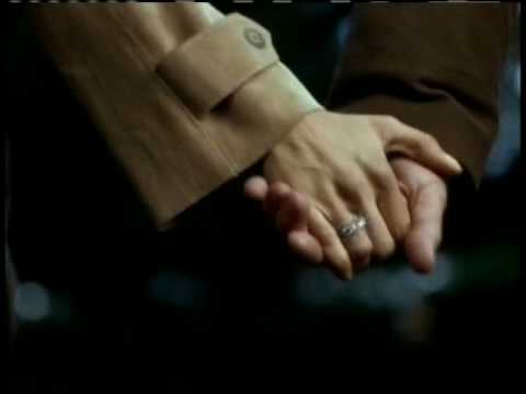 Stand By Me Commercial A Diamond Is Forever DeBeers