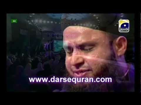 HD Anas Younus Naat On Program Jalwa E Jana Geo tv 11 Rabi Ul...