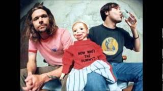Watch Local H I Saw What You Did And I Know Who You Are video