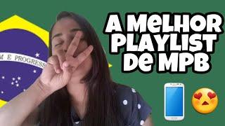 download musica MINHA PLAYLIST DE MPB