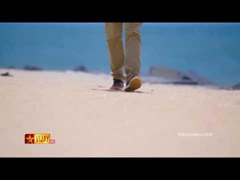 Saravanan meenakshi Rio version HD Quality title song