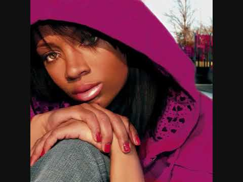Lip Gloss- Lil Mama video