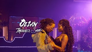 Tk Kravitz Ocean Ft Jacquees Official Music Audio