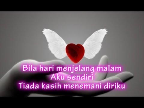 download lagu Cintaku Bagaikan Sungai Yang Kering - Tresita gratis