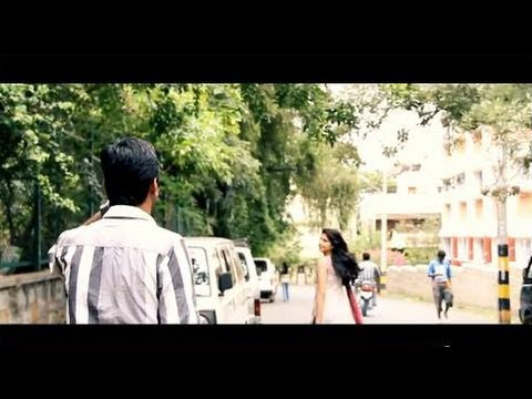 NALLA NANBAN Tamil Short Film ( Official HD )