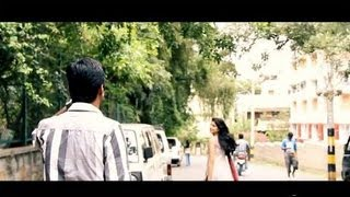 Nanban - NALLA NANBAN Tamil Short Film ( Official HD )