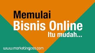 download lagu 3 Cara Memulai Bisnis Online Mudah Sekali gratis