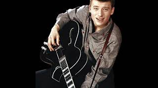 JOHNNY HALLYDAY ma guitare clip dan sadydan