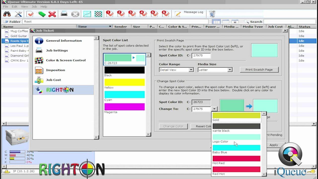 digital prepress workflow Xitron's sierra prepress workflow - based on the latest adobe print production engine (appe) xmf, fujifilm xmf, xmf workflow, prinergy.
