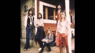 Fleetwood Mac Dreams Deep Dish Remix