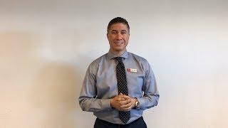 Albuquerque New Car Dealership Says Thank You.  MELLOY NISSAN
