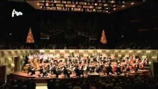 Tchaikovsky The Nutcracker Complete